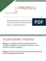 Prezentacija_tehnika_norme