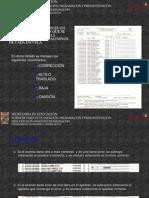Presentacion_listado de Revision 2da Etapa_secundaria_2012-2013