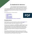 Conceptos de alumbrado de interiores.docx