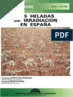 Heladas-irradiación-LGP
