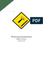 werkzeug-docs.pdf