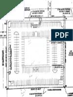 parking lot design updated