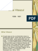 Mihai Viteazul (1)