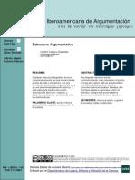 159035773-Estructura-argumentativa