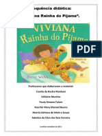 sequenciadidaticavivianarainhadopijamapronto-131004202340-phpapp01