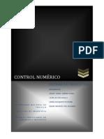CONTROL NUMERICO.docx