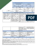 planificacion_anual 1° básico