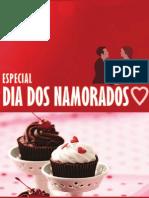 cozinhacomochef_livro_diadosnamorados2014