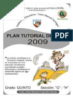(208084843) 13297280 Plan Tutorial de Aula Cesar Manuel Chaponan Damian