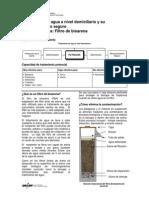 HojaInformativaFiltroBioarena.pdf