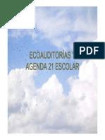 Eco Auditori As
