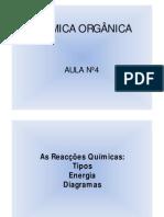 Quimica Org Parte 2