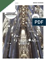 Triptic Ai10 Cast Dp Iluminacion Arquitectonica 0