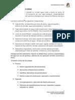 ti878.pdf