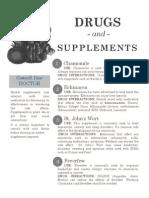 supplementsbw