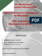 UF1779_UD2_Macroentorno_MKT.pdf
