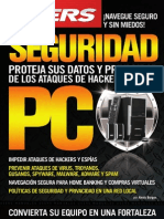 Revista Seguridad