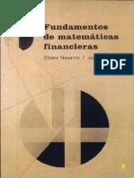 2jm-EfVn8TUC.pdf