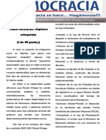 Barómetro Democrático No. 91.pdf