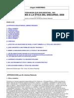Habermas,_Jurgen_-_Etica_del_Discurso