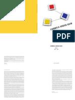 CatalogoArdenQuin.pdf