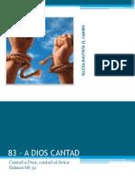 DIAPOSITIVAS 29