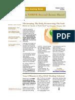 Newsletter10-09