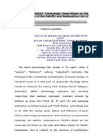 Kitab i aqdas homosexuality statistics