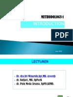1. INTRO METHOD - I.ppt