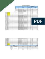 Serie inventario - REPUESTOS 11_11_2013 ULTIMISIMO.xls