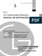 A09AW1 MFL42262801 Portuguese LG