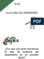 PRESENTACION GERENCIA2