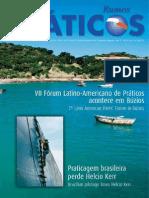 Revista Rumos 39