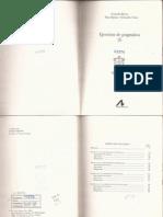 Ejercicios de pragmática.pdf