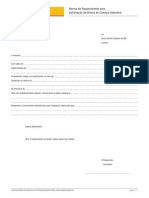 Norma_de_requerimento_p_solicitação_de_alvará_de_licença_industrial