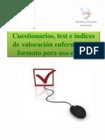Cuestionarios+de+Valoracion+Enfermera