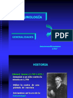 _Inmunología