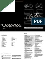 Canyon_RR_PT.pdf
