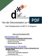 Die Neue Praesentationsmappe2008