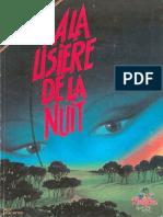 Maléfices - A la Lisière de la Nuit.pdf
