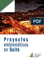 Proyectos-de-Inversión-Pública-en-Quito