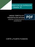 18 PRESENTACION INTEGRADA 2009