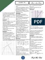 Terminal.pdf