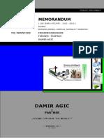 04-02-2013 Memorandum Biomie-damir-Agic Readyv1