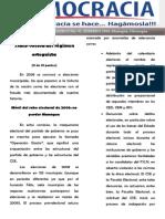 Barómetro Democrático No,92.pdf