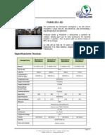 paneles_led.pdf