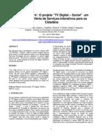 TVDS_artigo_Webmidia