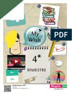 La lista de deseos Glôg por uli99 _ Publique con Glogster!