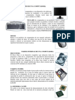 PARTES IMPORTANTES E INTERNAS DE UNA COMPUTADORA.docx
