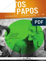 eBook Altos Papos